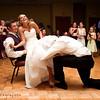 Ashley-Wedding-02202010-535