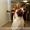 Ashley-Wedding-02202010-245