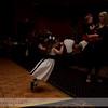 Ashley-Wedding-02202010-452