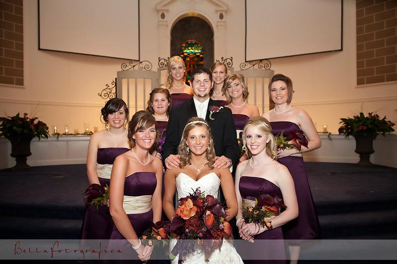 Ashley-Wedding-02202010-388