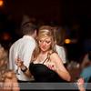 Ashley-Wedding-02202010-565