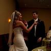 Ashley-Wedding-02202010-480
