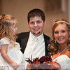 Ashley-Wedding-02202010-366