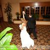 Ashley-Wedding-02202010-635