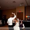 Ashley-Wedding-02202010-537