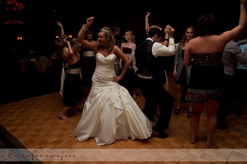 Ashley-Wedding-02202010-609