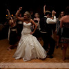 Ashley-Wedding-02202010-609