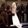 Ashley-Wedding-02202010-342