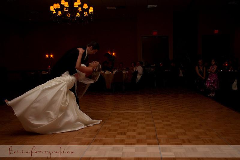 Ashley-Wedding-02202010-435