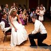 Ashley-Wedding-02202010-534
