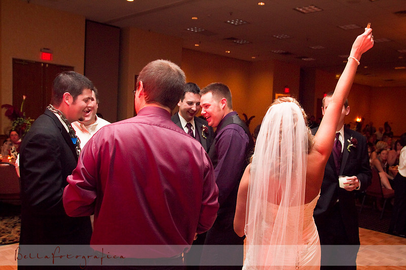 Ashley-Wedding-02202010-494