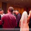 Ashley-Wedding-02202010-494