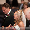 Ashley-Wedding-02202010-293