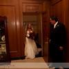 Ashley-Wedding-02202010-279