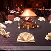 Ashley-Wedding-02202010-394