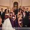 Ashley-Wedding-02202010-389