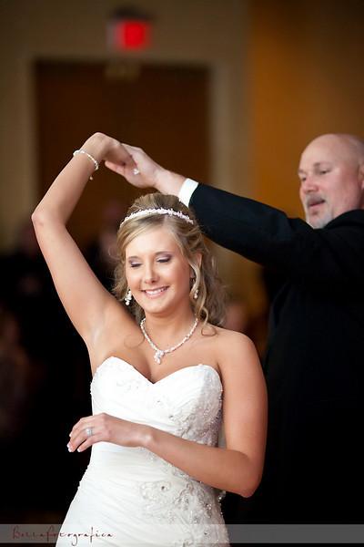 Ashley-Wedding-02202010-446