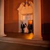 Ashley-Wedding-02202010-406