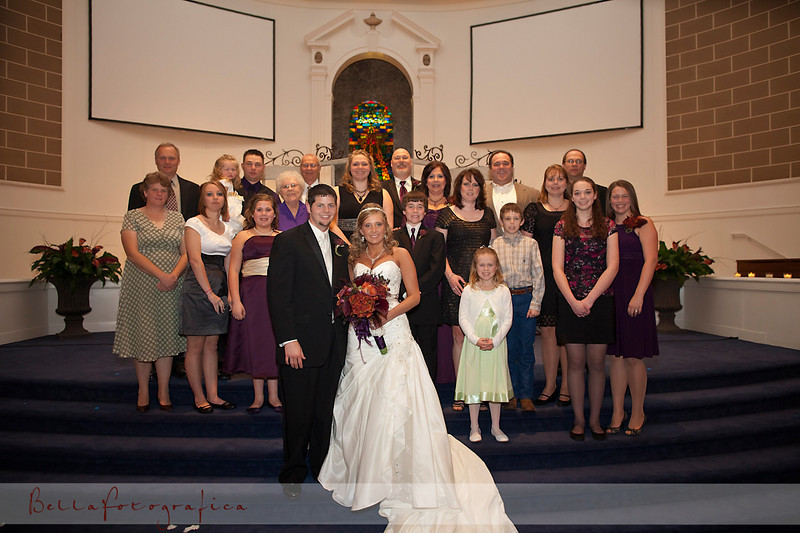 Ashley-Wedding-02202010-367