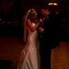 Ashley-Wedding-02202010-501