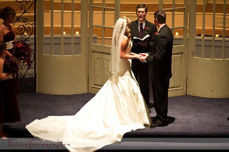 Ashley-Wedding-02202010-312