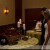 Ashley-Wedding-02202010-462