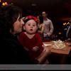 Ashley-Wedding-02202010-468