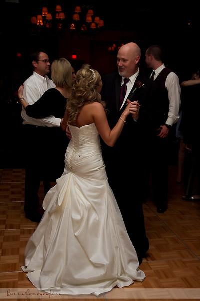 Ashley-Wedding-02202010-573