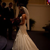 Ashley-Wedding-02202010-297