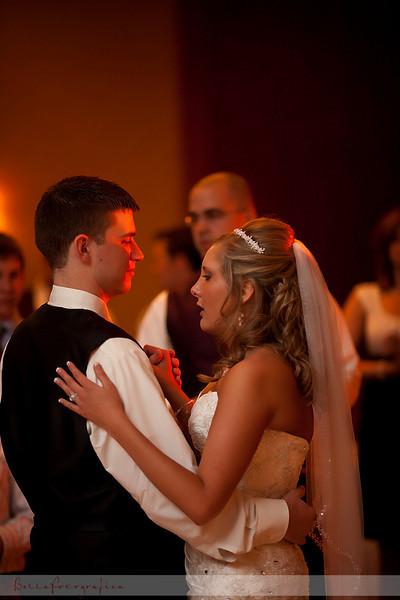 Ashley-Wedding-02202010-507