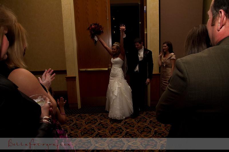 Ashley-Wedding-02202010-427