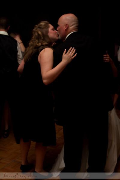 Ashley-Wedding-02202010-571