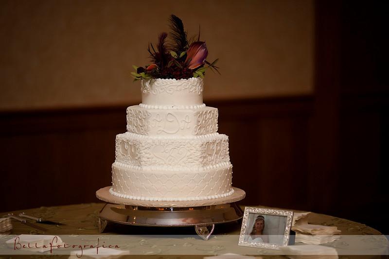 Ashley-Wedding-02202010-416