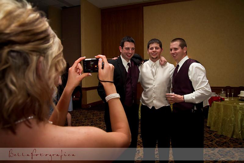 Ashley-Wedding-02202010-543