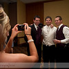 Ashley-Wedding-02202010-543