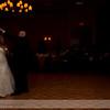 Ashley-Wedding-02202010-445