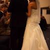 Ashley-Wedding-02202010-331