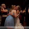 Ashley-Wedding-02202010-549