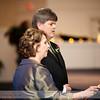 Ashley-Wedding-02202010-262