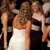 Ashley-Wedding-02202010-563