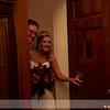 Ashley-Wedding-02202010-259