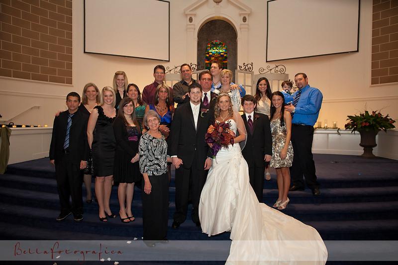 Ashley-Wedding-02202010-373