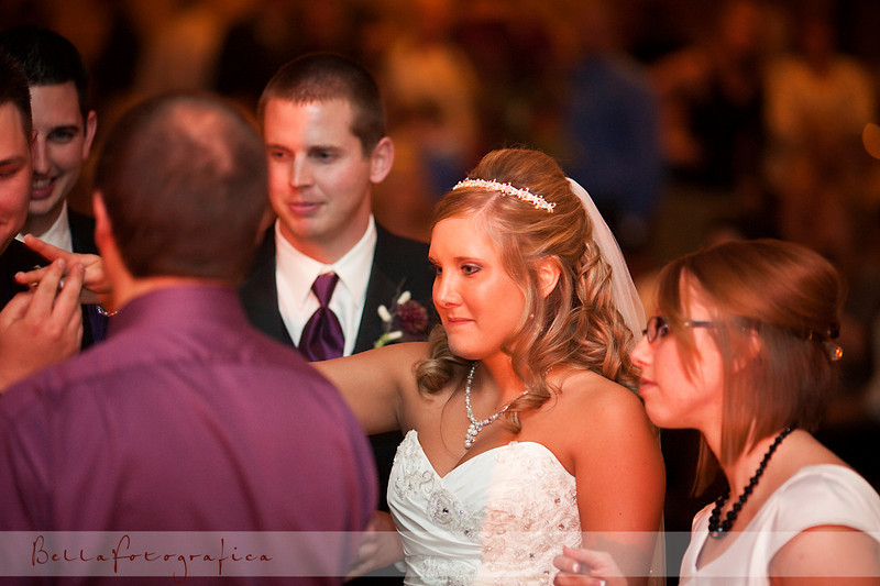 Ashley-Wedding-02202010-493