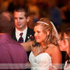 Ashley-Wedding-02202010-493