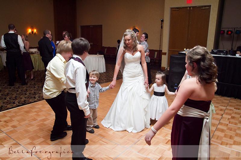 Ashley-Wedding-02202010-512