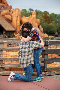 Ashley & Andy Engagement-38