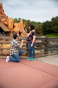 Ashley & Andy Engagement-33