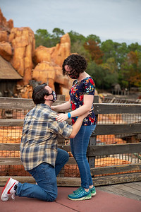 Ashley & Andy Engagement-40