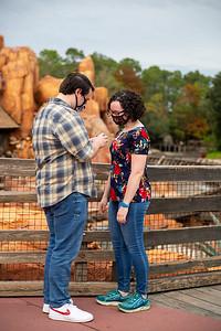 Ashley & Andy Engagement-32