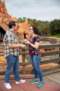 Ashley & Andy Engagement-42
